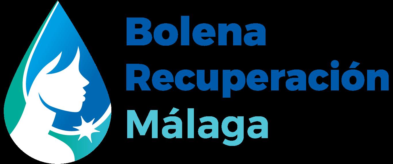 Bolena recuperación Málaga